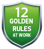 12-Golden-Rules