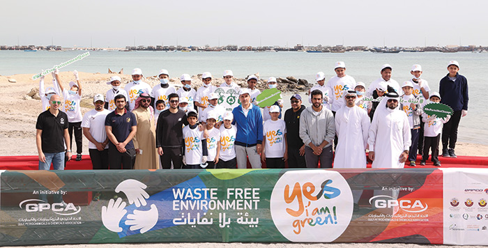 Waste-Free-Environment-2015