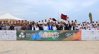Waste-Free-Environment-Qatar-2017-3