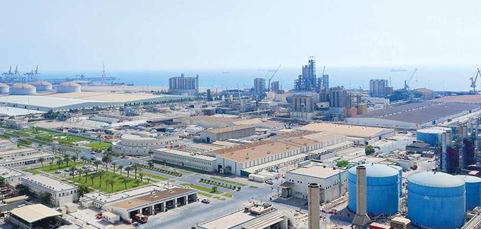 Qatofin LLDPE plant inaugurated