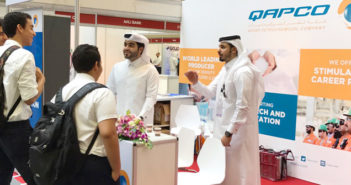 Qatar International Universities Fair